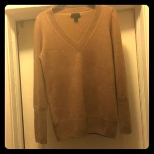 Authentic Cashmere Sweater Size S